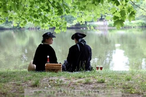 2011-06-10_WGT_-_Besucher_-_Bild_009x.jpg