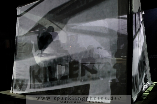 2011-06-10_WGT_-_Clock_DVA_-_Bild_016x.jpg