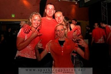 2011-06-22_Gwar_Fans_-_Bild_005x.jpg