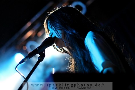 2011-07-07_The_Pains_Of_Being_Pure_At_Heart_-_Bild_011x.jpg