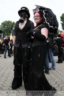2011-07-17_Amphi_Festival_-_Besucherfotos_-_Bild_002.jpg