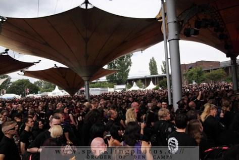 2011-07-17_Amphi_Festival_-_Besucherfotos_-_Bild_005.jpg