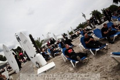 2011-07-17_Amphi_Festival_-_Besucherfotos_-_Bild_012.jpg