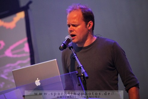 2011-06-13_WGT_-_Plastic_Noise_Experience_-_Bild_004x.jpg