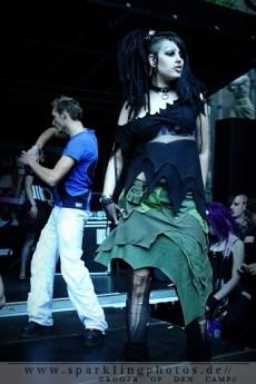 2011-07-31_Fashionshow_Photoshoot_-_Bild_010.jpg