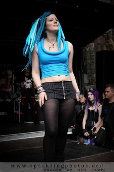 2011-07-31_Fashionshow_Photoshoot_-_Bild_014.jpg