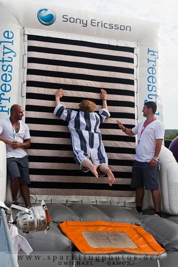 2011-08-20_Area_4_-_Besucher_-_Bild_018.jpg