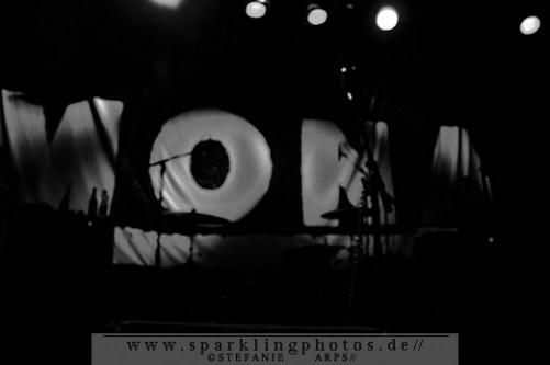 2011-08-24_Mona_-_Bild_001.jpg