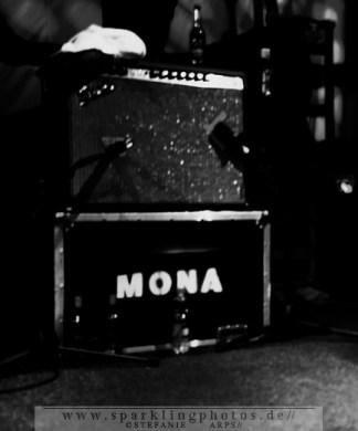 2011-08-24_Mona_-_Bild_011.jpg