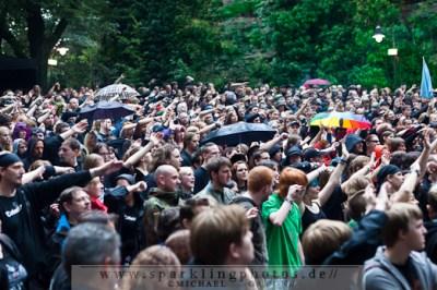 2011-08-27_Besucher_-_Bild_004x.jpg
