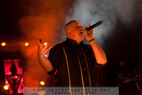 2011-09-04_NCN_-_VNV_Nation_-_Bild_013x.jpg