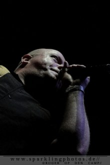 2011-09-09_VNV_Nation_-_Bild_004.jpg