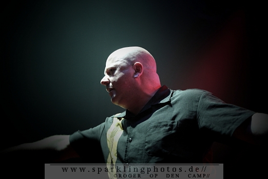 2011-09-09_VNV_Nation_-_Bild_005.jpg