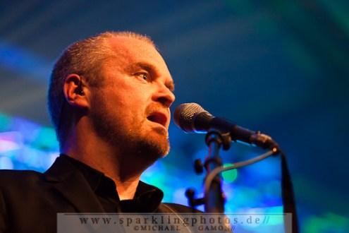 2011-09-10_Henke_-_Bild_016x.jpg