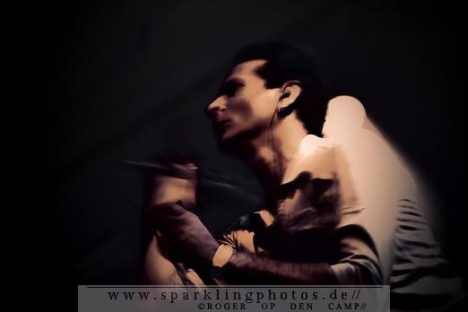 2011-10-07_Rewind_-_Absolute_Body_Control_-_Bild_007.jpg