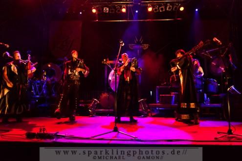 2011-09-17_Elf_Fantasy_Fair_-_Tanzwut_-_Bild_003x.jpg
