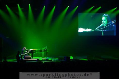 2011-10-30_Sinners_Day_-_Diamanda_Galas_-_Bild_001x.jpg