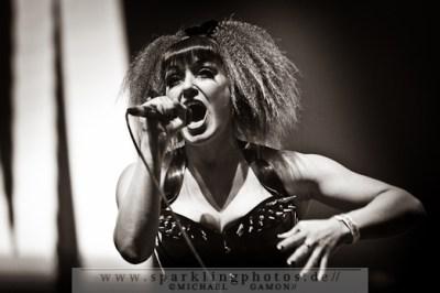 2011-10-30_Sinners_Day_-_KMFDM_-_Bild_005x.jpg