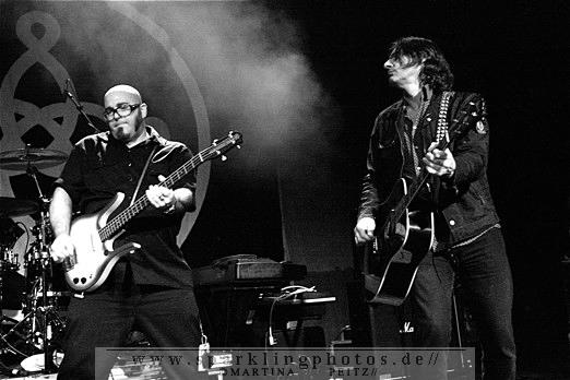 2011-11-01_Dead_Guitars_-_Bild_007.jpg