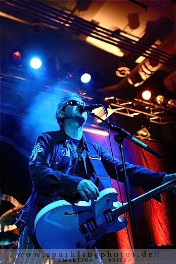 2011-11-01_The_Mission_-_Bild_011.jpg
