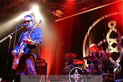 2011-11-01_The_Mission_-_Bild_016.jpg