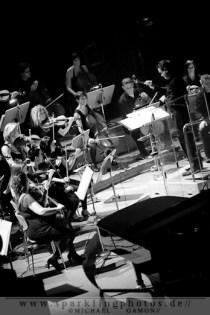 2011-11-11_Archive_mit_Orchester_-_Bild_003x.jpg