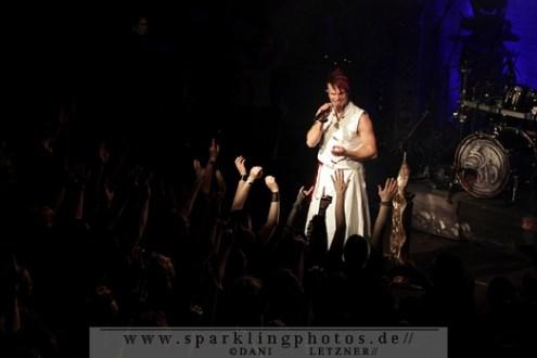 2011-11-24_Saltatio_Mortis_-_Bild_014.jpg