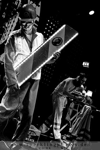 2011-12-11_Patenbrigade_Wolff_-_Bild_009.jpg