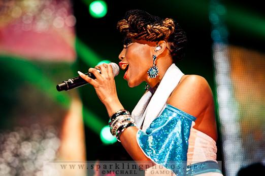 2011-12-17_NOTP_-_Chic_feat_Nile_Rogers_-_Bild_011x.jpg