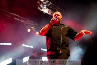2011-12-25_VNV_Nation_-_Bild_006.jpg