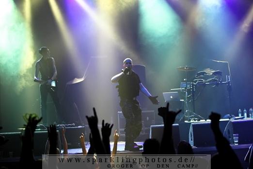 2011-12-30_Grendel_-_Bild_004.jpg