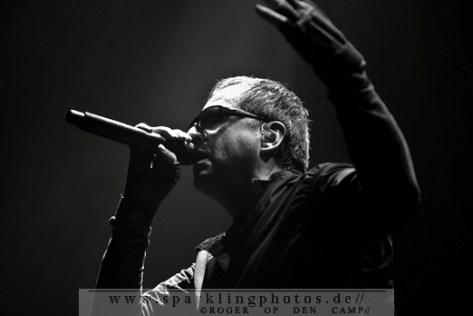 2012-01-14_Front_242_-_Bild_026.jpg