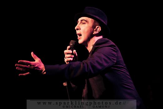 2012-01-16_Marc_Almond_-_Bild_004x.jpg