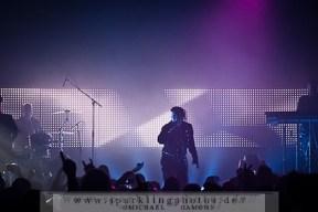 2012-01-20_Project_Pitchfork_-_Bild_009x.jpg