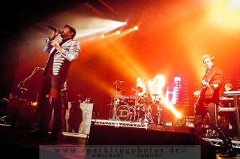 2012-01-28_Duran_Duran_-_Bild_005x.jpg