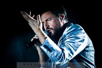 2012-01-28_Duran_Duran_-_Bild_006x.jpg