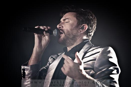 2012-01-28_Duran_Duran_-_Bild_008x.jpg