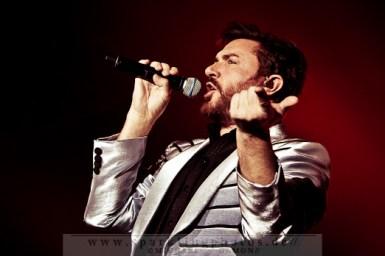 2012-01-28_Duran_Duran_-_Bild_014x.jpg