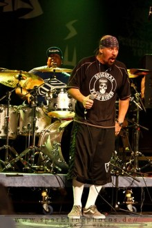 2012-01-21_Suicidal_Tendencies_-_Bild_013.jpg