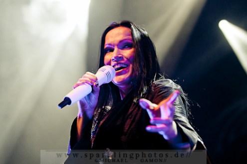 2012-02-25_Tarja_-_Bild_017x.jpg