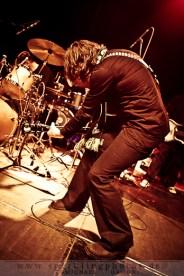 2012-04-07_Dead_Guitars_-_Bild_014x.jpg