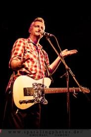 2012-05-23_Billy_Bragg_-_Bild_003x.jpg