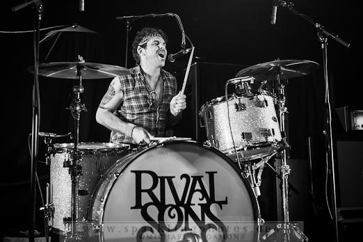 2012-06-14_Rival_Sons_-_Bild_017x.jpg