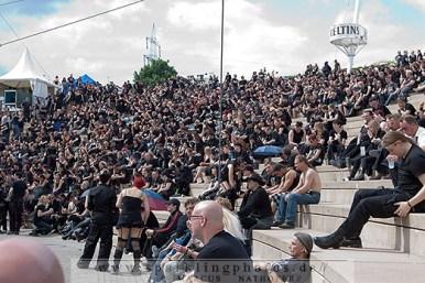 0_PublikumTag1_9892.jpg