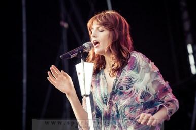2012-06-23_Florence_and_the_Machine_-_Bild_005x.jpg