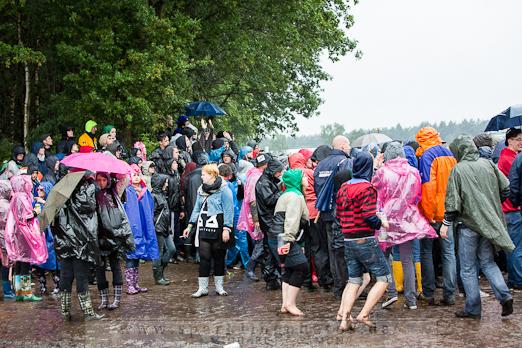 2012-06-24_Besucher_-_Bild_013x.jpg