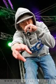 2012-06_Parkcity_Live_Kraantje_Pappie_Bild_004.jpg