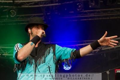 2012-06_Parkcity_Live_Memphis_Maniacs_Bild_007.jpg