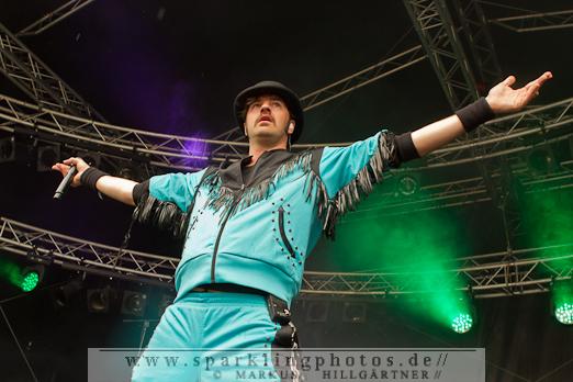 2012-06_Parkcity_Live_Memphis_Maniacs_Bild_009.jpg