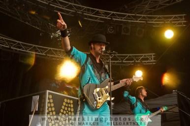 2012-06_Parkcity_Live_Memphis_Maniacs_Bild_015.jpg